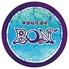 BON 八戸のロゴ