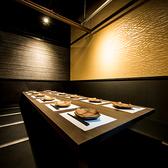 渋谷で個室肉バルなら当店へ♪渋谷駅よりすぐの好アクセスの個室肉バル。お酒が好きなお客様や、お酒はちょっと苦手なお客様にも嬉しいドリンクはなんと100種以上のご用意!!宴会に人気のカクテルやサワー・ワインなども豊富に、全国各地より焼酎や日本酒など人気の酒も豊富に取揃えました♪ご宴会に満足のラインナップ★