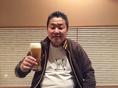 今年のチャリティー落語会も立川生志師匠を迎え盛況でした!