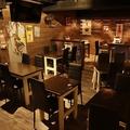 熊谷個室ダイニング ELMOの雰囲気1