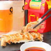 串カツ 博多空気椅子酒場 赤星のおすすめ料理3