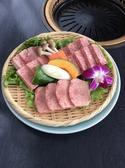 明月館 尼崎のおすすめ料理2