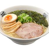 藤一番 鳴子店のおすすめ料理3