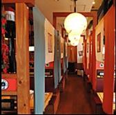 赤から 佐久平店の雰囲気2