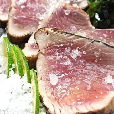 和菜灯庵 ゆらり 結楽里のおすすめ料理1
