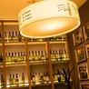 グリル ワイン食堂 VINSENT ヴィンセント Bivi沼津店のおすすめポイント3