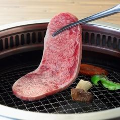 【もちろんお肉の種類も豊富です!!】単品でのご注文もOK!!