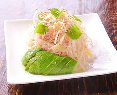 鯨屋 フード リラクシング Food+Relaxing 川中島店のおすすめ料理1