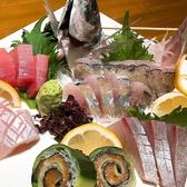 長崎県平戸港 天満店のおすすめ料理2