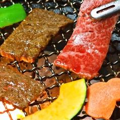 焼肉 三千里 亀戸店のおすすめポイント1