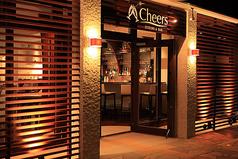 Dining&Bar Cheers チアーズ 大宮店の外観3