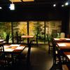 和風DINING 一蔵 赤坂店