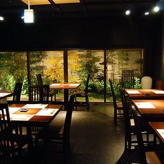 和風DINING 一蔵 赤坂店 店舗画像