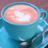PORTLAND CAFE and MARKETの詳細