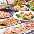 竹取御殿 立川店 個室のおすすめ料理1