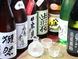 天使の梯子☆厳選☆日本酒