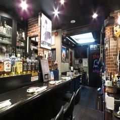 Rock酒場 Dioの写真