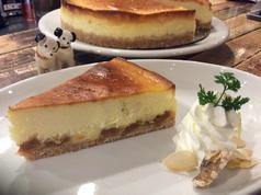 Victor ビクター cafe&diningのおすすめランチ3