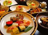 日本料理 しみずやの詳細