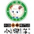 小肥羊 シャオフェイヤン 名古屋駅前店のロゴ