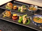 海鮮道楽 いろはのおすすめ料理3