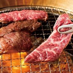 京都焼肉 南大門 四条寺町店の写真