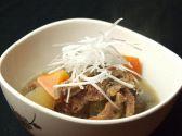 トロ函のおすすめ料理2