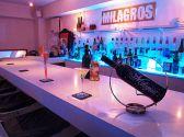 MILAGROS ミラグロスの雰囲気2