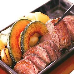 とりあえず吾平 郡山富田店のおすすめ料理2