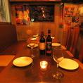 【LAPO DINING】