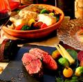 地中海リゾートダイニング アレグリア ALEGRIA 札幌ノルベサのおすすめ料理1