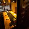 松阪牛一頭流 肉兵衛 赤坂本店のおすすめポイント1