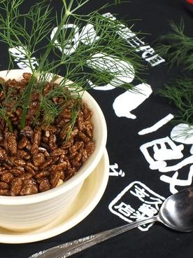 甲子園三代目 あつい飯 鉄板わダイニングのおすすめ料理1