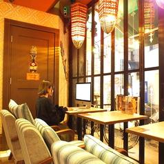 インターネットカフェ まんが喫茶 亜熱帯 高槻駅前店のおすすめ料理1