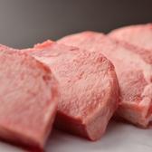 焼肉 と文字 ともじ 本店のおすすめ料理3