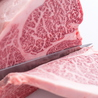 焼肉としゃぶしゃぶ 肉の鶴々亭のおすすめポイント1