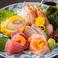 日本料理魚忠の画像