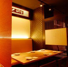 釡焼鳥本舗おやひなや 神田小川町店のおすすめポイント1