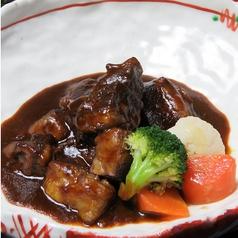 しゅうあん SHU-ANのおすすめ料理1