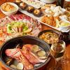湘南バルはなたれ The Fish and Oysters 横浜スカイビル店