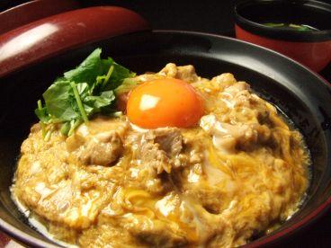 はし田屋 渋谷店のおすすめ料理1