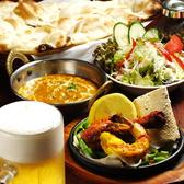 ネパール&インド料理 Manakamana マナカマナのおすすめ料理2