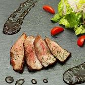DINING BAR W 祇園のおすすめ料理2