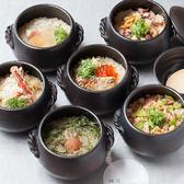 銀波 GINPA 新宿駅東口店のおすすめ料理3