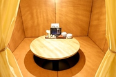 ベビーフェイスプラネッツ 札幌宮の森店の雰囲気2