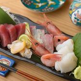 能加万菜 くし家 金澤 片町のおすすめ料理3
