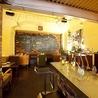 肉バル居酒屋 @home 神戸三宮のおすすめポイント3