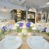 【50名様~】結婚式も大歓迎♪ウェルカムボード&バージンロードもご準備★貸切パーティー大歓迎♪~貸切 パーティー 銀座  Studio FRLAME~☆