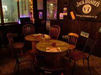 色んな椅子がたくさん!