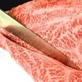 岡山中央市場精肉店直営店だからのお肉を「食べ放題」で!